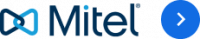 mitel-logo-arrow