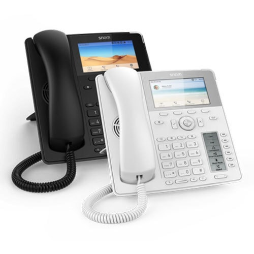 snom-d785-desk-telephone